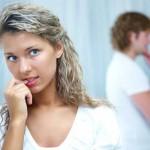 Aprenda a reconhecer uma mulher infiel