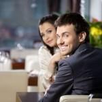 Regras para Seduzir Mulheres em Sites de infidelidade