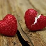 Como sair com a amante no Dia dos Namorados sem ser apanhado