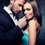 As 3 Regras para conquistar um homem casado com sucesso