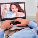 10 Razões para experimentar os encontros online