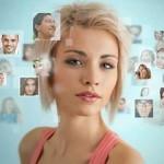 O que não deve fazer num site de encontros