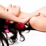 5 Zonas erógenas da mulher que deve parar de ignorar