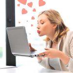 Atrair mulheres – Os 3 truques mais eficazes