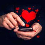 Encontros para adultos – As 7 regras para os encontrar online