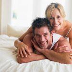 Como a infidelidade pode melhorar a sua relação