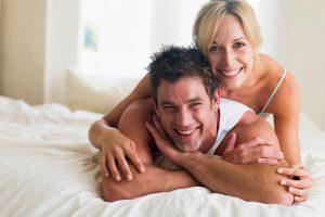 infidelidade pode melhorar a sua relação