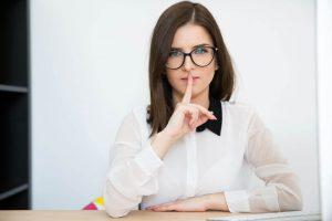 Como trair sem ser descoberta 5 dicas importantes