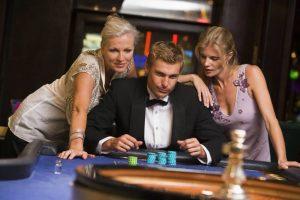 Ja experimentou o strip poker Conheca algumas alternativas