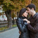 Melhores frases de engate que resultam com as mulheres