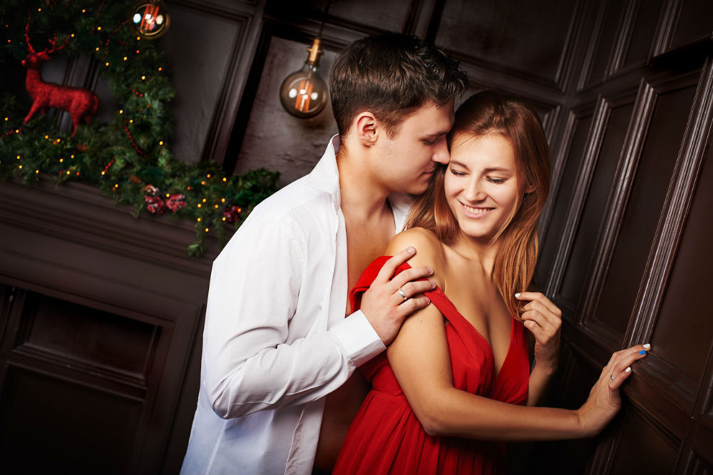 24 perguntas sexuais que vai querer fazer ao seu amante